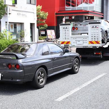 大阪府・Y様