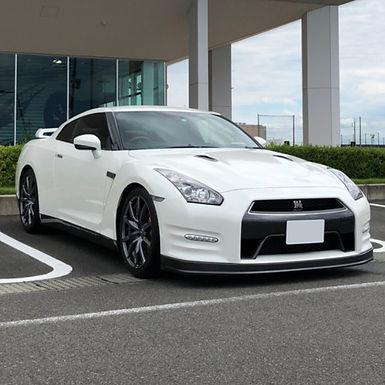 福島県・GT様