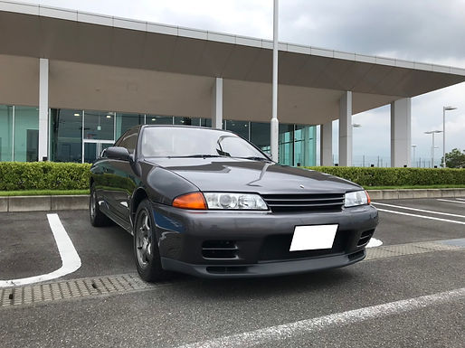 東京都・kotaro様