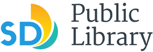 San Diego Public Library.png