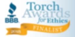 BOTY_2018_Twitter_finalist.png
