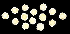 dot_water_yellow.png