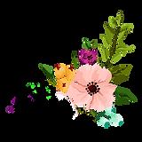 Flower Arrangement 6_edited.png