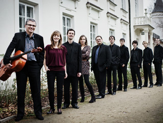 Cellonet - Andrzej Bauer - płyta i koncert