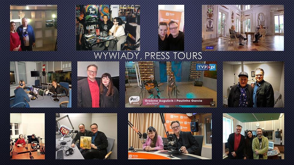wywiay press tours.jpg