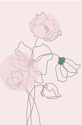 Floweral illustration 1_edited.jpg