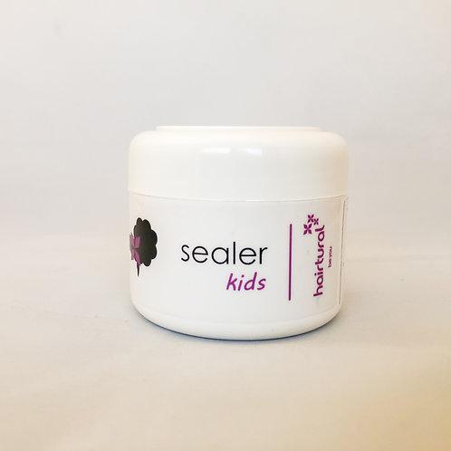 Hairtural KIDS Sealer