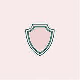 pink shield.png