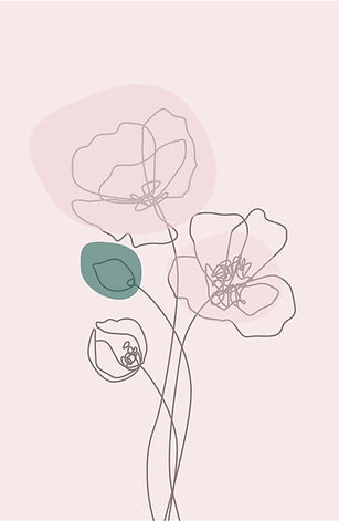 Floweral Illustration 2_edited.jpg