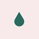 pink drop.png