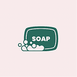 pink soap.png