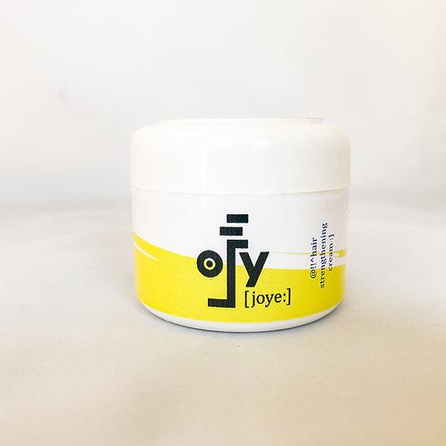 Joye Hair Strengthening Cream