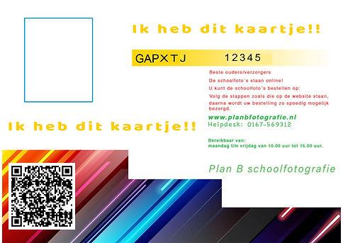 voorbeeld ticket.jpg