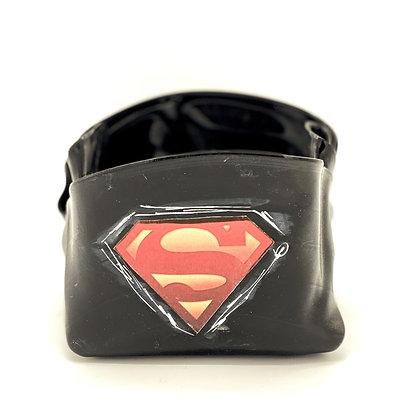 Vide poche Superman