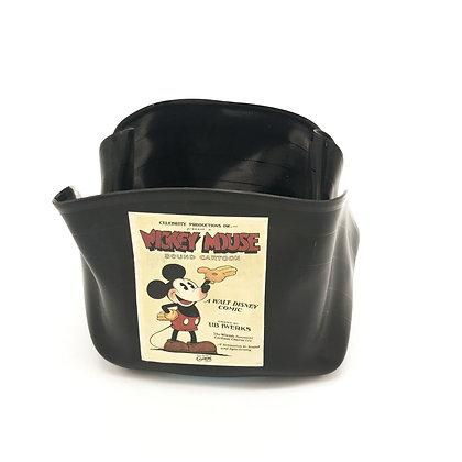 Vide poche Mickey Mouse Vintage