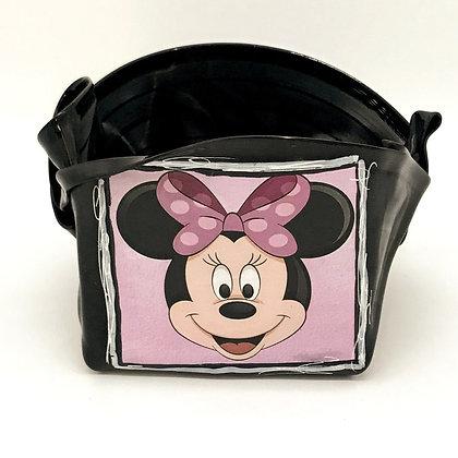 Vide poche Minnie