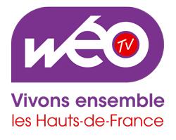 WEO 2014