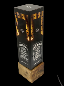 Lampe Jack