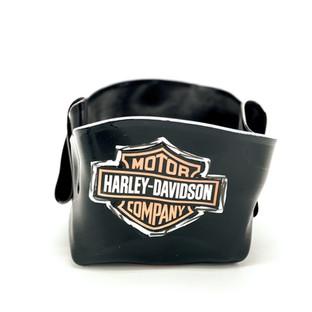 Vide poche Harley