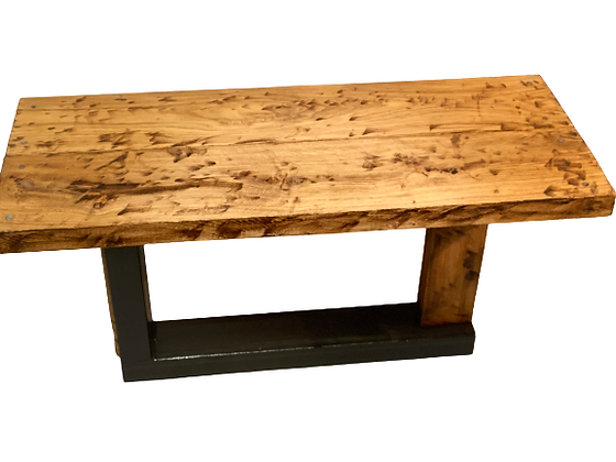 Table Indus Design
