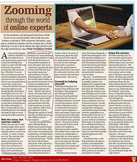 InkedInkedfree press journam Mumbai_LI1.