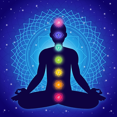 healing centres in bangalore, healing centres in delhi