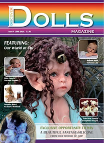Issue 4 Cover.jpg