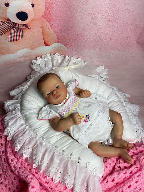 lavender5.jpg