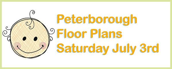 floor plan link Sat.jpg
