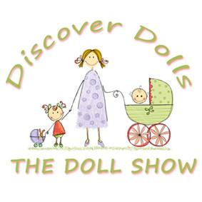 (c) Thedollshow.co.uk