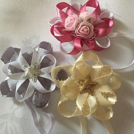 headbands4.jpg