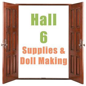 Hall6supplies.jpg