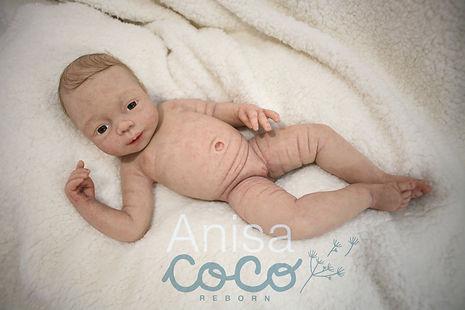 Anisa8-01.jpg