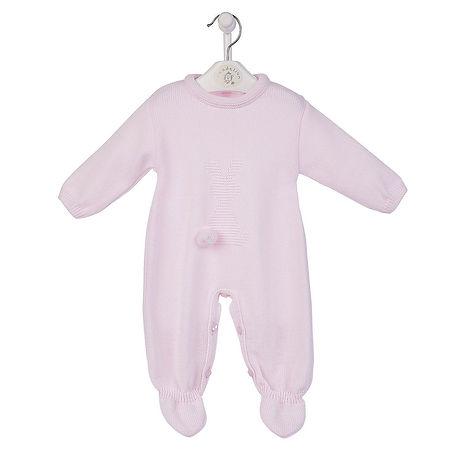 pink-bobtail-bunny-knitted-onesie-onesie