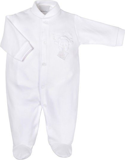 A20355-cotton-ribbed-sleepsuit-white.jpg