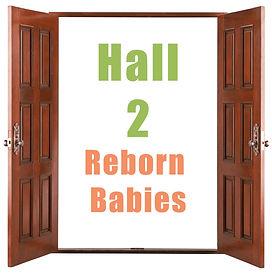 Hall2reborns.jpg