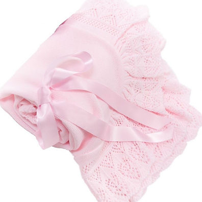 a3112-new-baby-girls-fancy-shawl-4193-1-