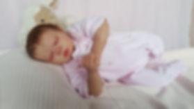 ANNA ASLEEP 4.jpg