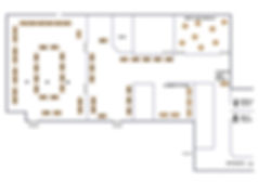Bristol floor plan 2919.jpg