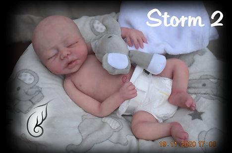 Storm2f.jpg