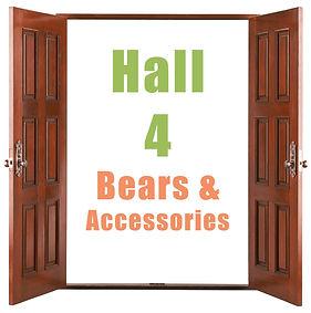 Hall4bears.jpg