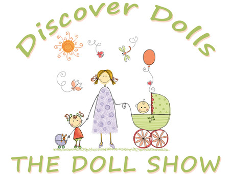 The Doll Show Dates