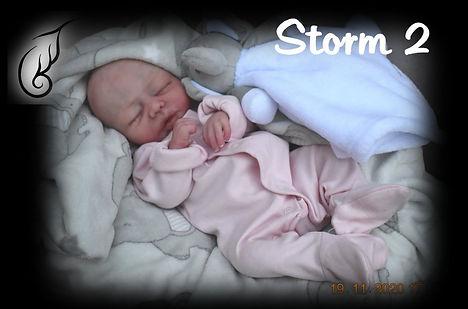 Storm2d.jpg