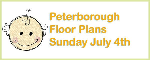 floor plan link Sun.jpg