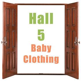 Hall5clothes.jpg