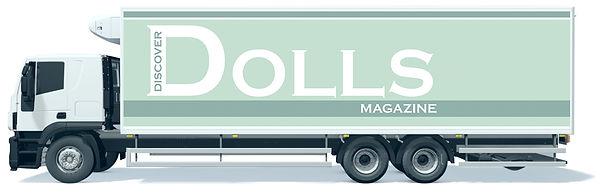magazinelorry.jpg