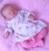 Rosalie3.jpg