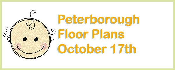 floor plan link oct21.jpg