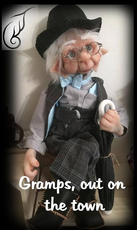 GrampsTown01.jpg