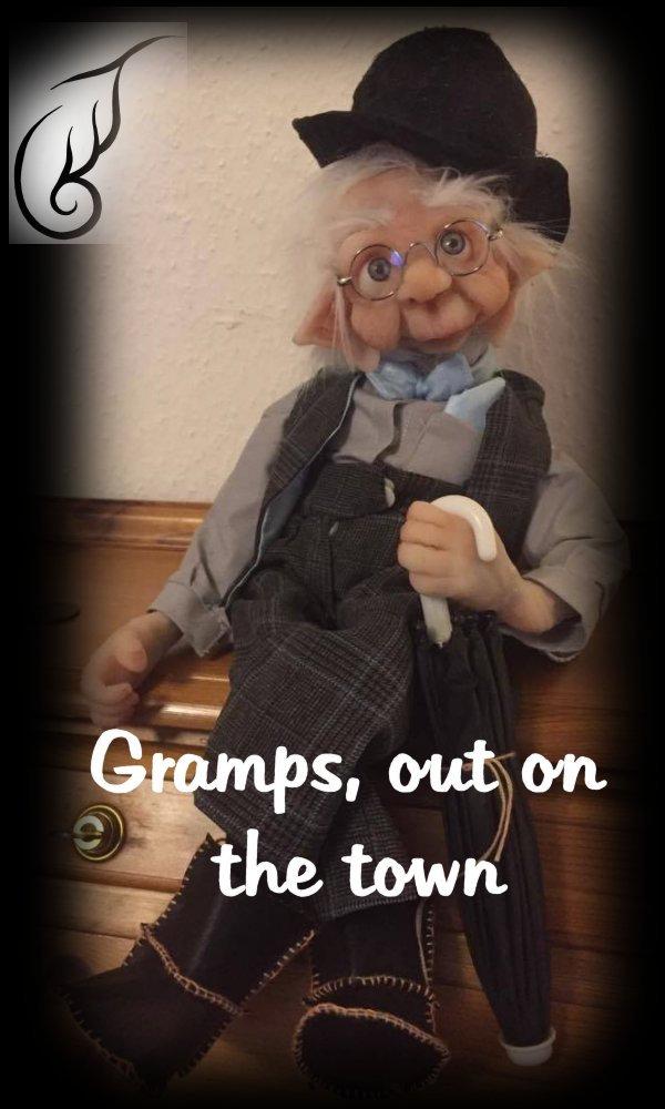 GrampsTown02.jpg